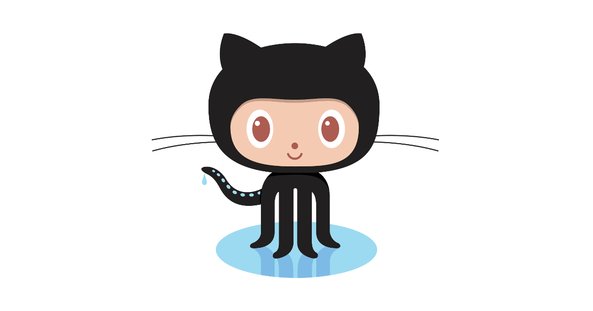 GitHub: The Largest and Most Advanced Open Source Development Platform - Secure Public & Private Repositories - Code Review - Codespaces - Actions - CI CD - Project Management - DevOps · GitHub