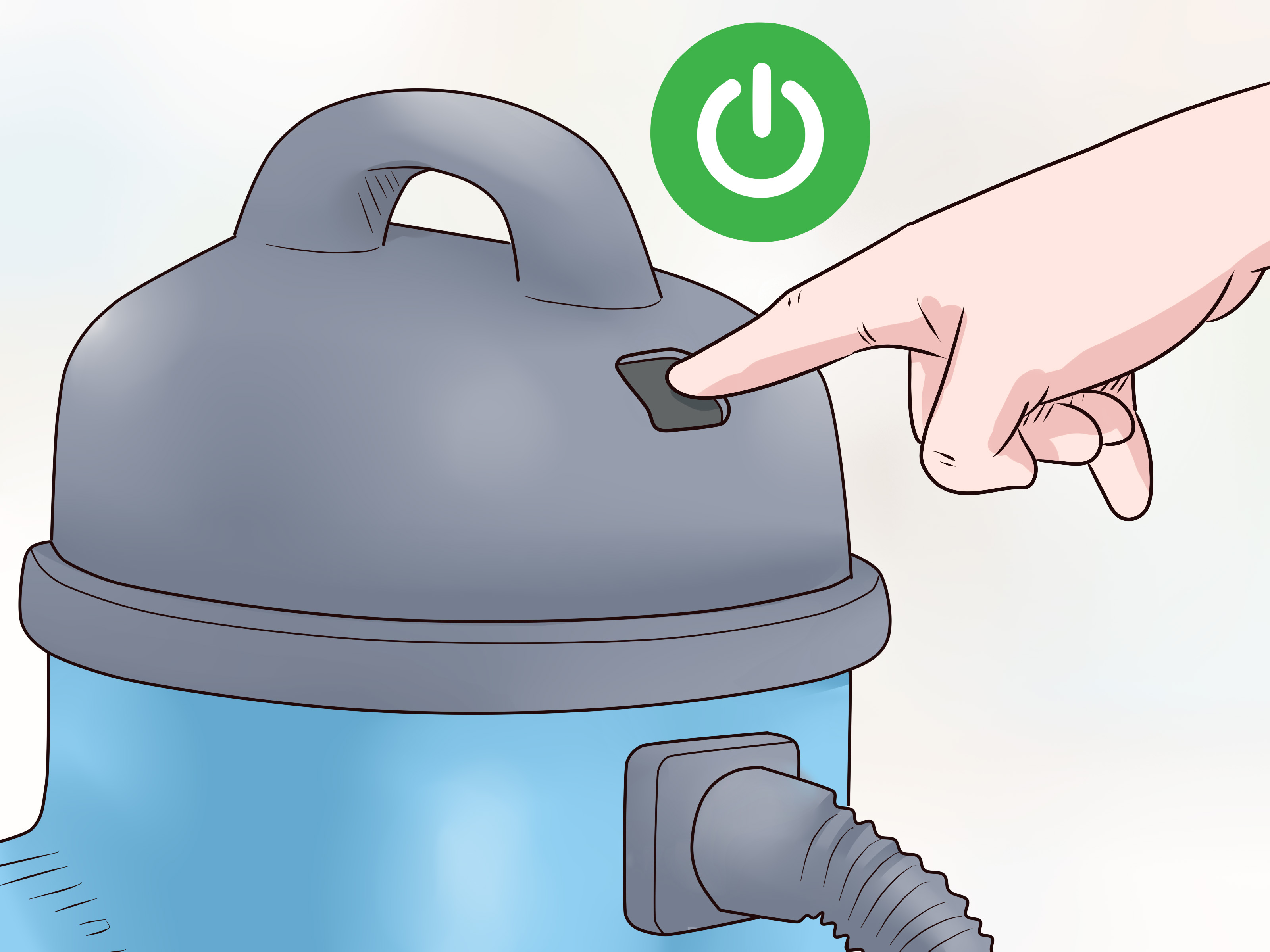 7 Ways to Unclog a Toilet - wikiHow