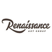 Renaissance Art Group