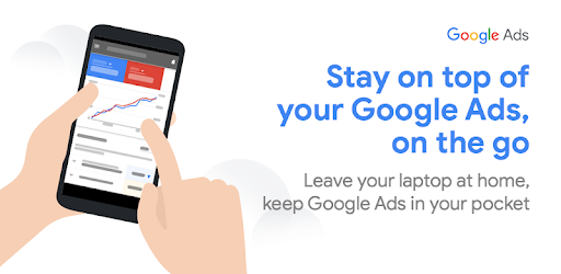 Google Ads - Apps on Google Play