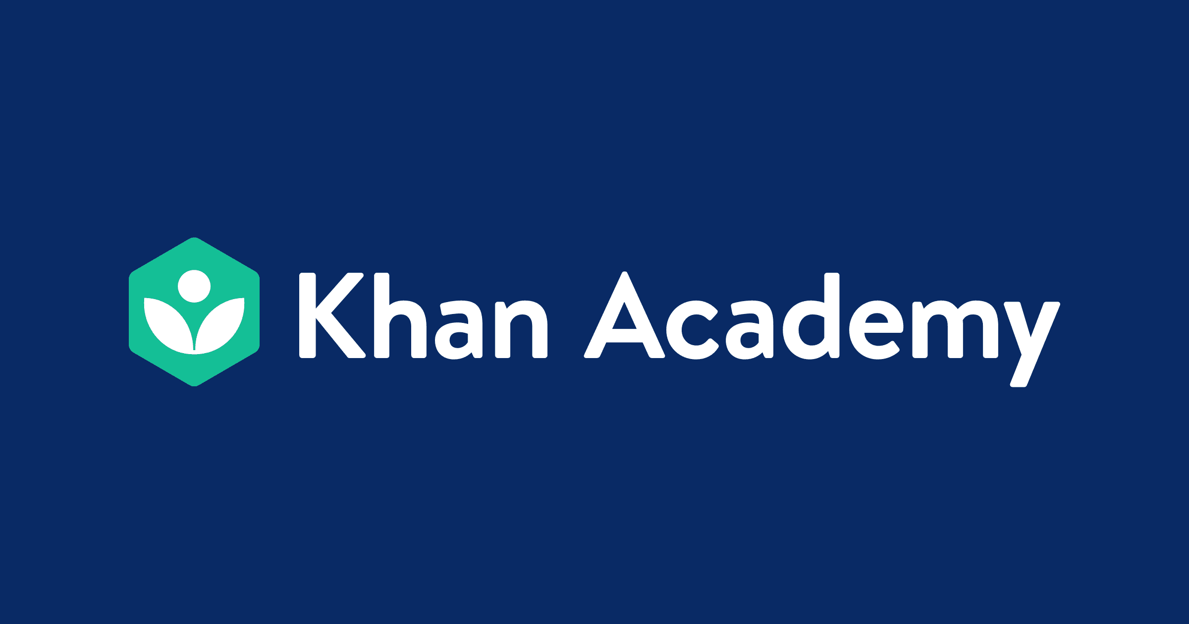 Khan Academy  Free Online Courses Lessons amp Practice
