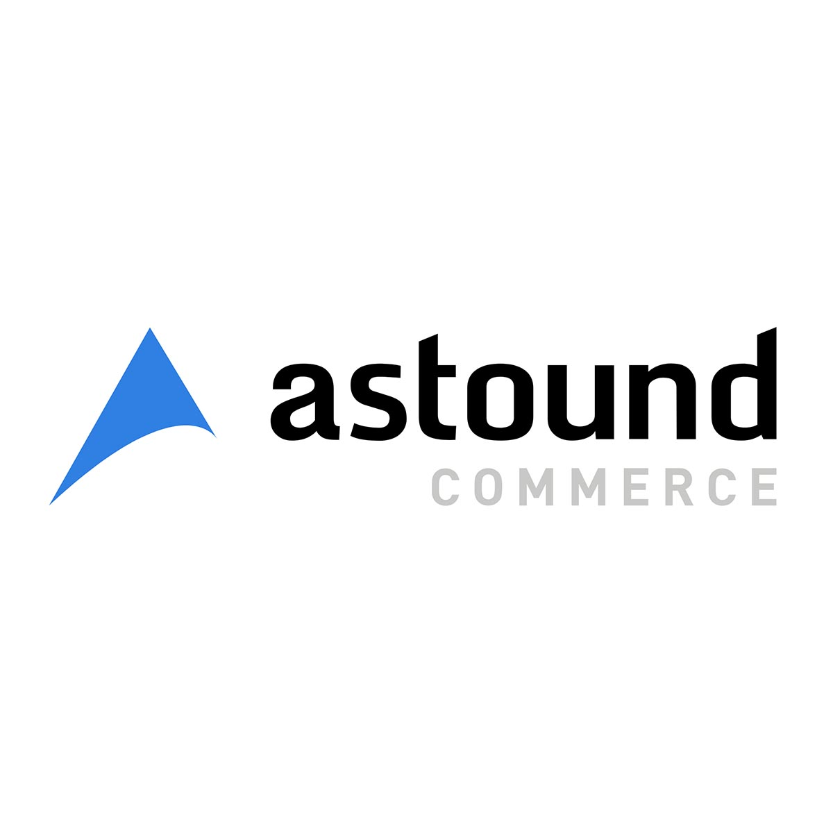 Home - Astound Commerce