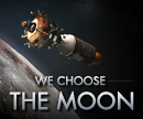 We Choose the Moon: Celebrating the 40th Anniversary of the Apollo 11 Lunar Landing