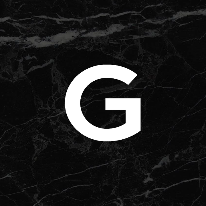 GRAILED | The Largest Men's Designer & Streetwear Marketplace in the World