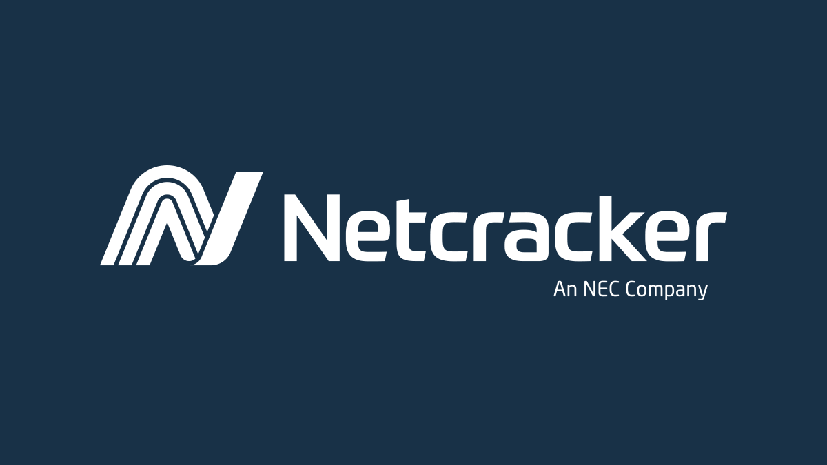 Netcracker - Home
